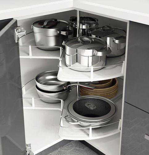 Accessoire cuisine ikéa