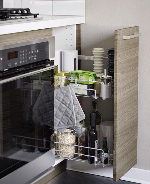 meuble cuisine ikea